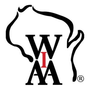 Wisconsin Interscholastic Athletic Association - Image: WIAA