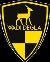 Wadi Degla Logo.png