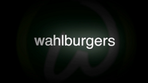 Wahlburgers - Image: Wahlburgers Intertitle
