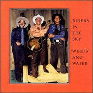 Weeds & Water - Image: Weeds & Water