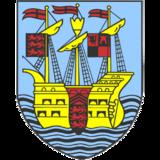 Weymouth F.C. logo.png
