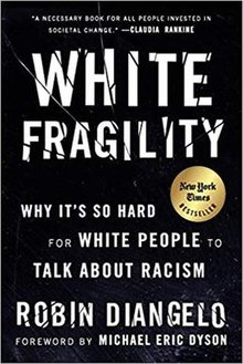 White Fragility (book).jpg