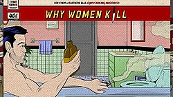 Why Women Kill Title Card.jpg