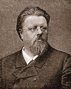 Wilhelm Jahn - Wilhelm Jahn