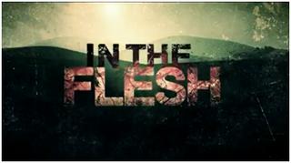 <i>In the Flesh</i> (TV series) TV series