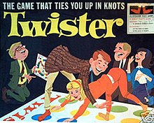 1966 Twister Cover.jpg
