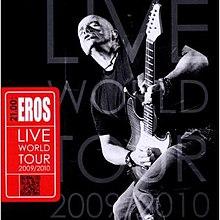 21.00 Eros Live World Tour 2009 2010.jpg