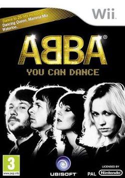 ABBA You Can Dance box art.jpg