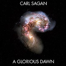 A glorious dawn - carl sagan.jpg