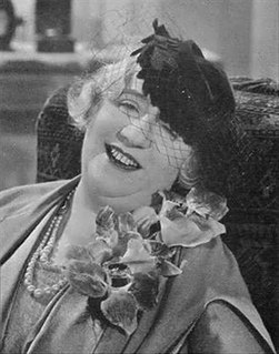 Ruth Maitland British actress (1880-1961)