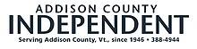 Addison Independent logo.jpg