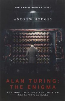 Alan Turing The Enigma.jpg