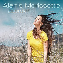 Alanis morissette unsexy chords of guitar