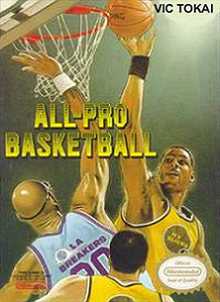 All-Pro Basketball Cover.png