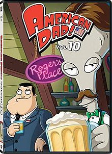 flirting with disaster american dad movie cast list 2015