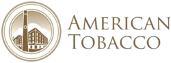 American tobacco co logo.png