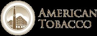 American Tobacco Company American tobacco company