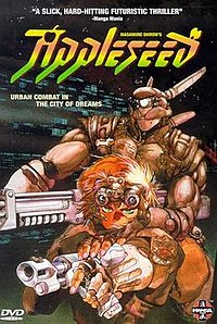 Appleseed (anime).jpg