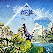 Asia - Alpha (1983) front cover.jpg