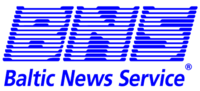 Baltic News Service logo.png