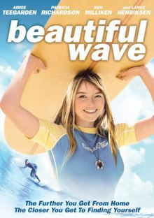 Beautiful-wave dvd.jpg