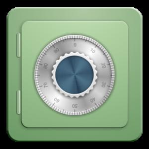 BestCrypt - Image: Best Crypt v.9 logo