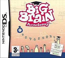 Big Brain Academy cover.jpg