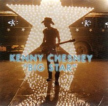 Big Star Kenny Chesney single.jpg