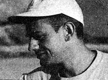 Bill finger photo.jpg