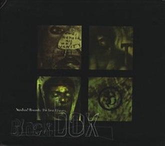Black Box – Wax Trax! Records: The First 13 Years - Image: Black Box Wax Trax album