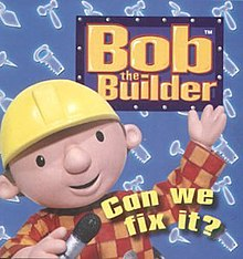 Bob the Builder Can We Fix It art.jpg
