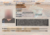 BrazilianPassportInside.jpg