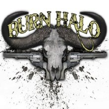 Burn halo album cover.jpg