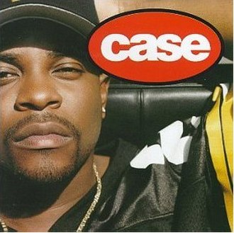 Case (album) - Image: Casealbum