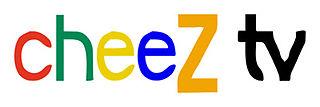 <i>Cheez TV</i>