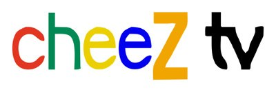 Picture of a TV show: Cheez Tv