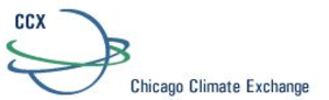 Chicago Climate Exchange - Chicago Climate Exchange