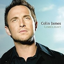 Colin James Limelight.jpg