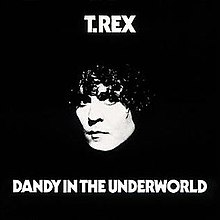 Dandy in the Underworld (T.Rex album) cover art.jpg