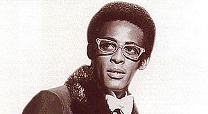 David Ruffin - Image: David Ruffin 700