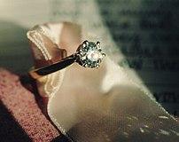 Diamond (gemstone)