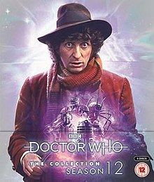 Doctor Who Season 12 Blu-ray.jpg