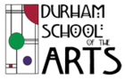 Durham School of the Arts logo.png
