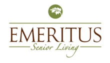 Emeritus Senior Living logo.png