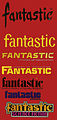 Fantastic fonts high res red.jpg