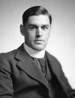 Francis Douglas (priest) New Zealand priest