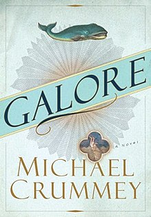 Galore (novel).jpg