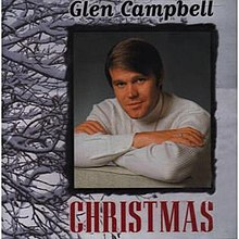 Glen Campbell Christmas album cover.jpg