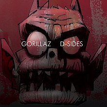 220px-Gorillaz_D-Sides.jpg