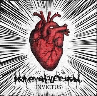 Invictus (Iconoclast III) - Image: Invictus (Iconoclast III)